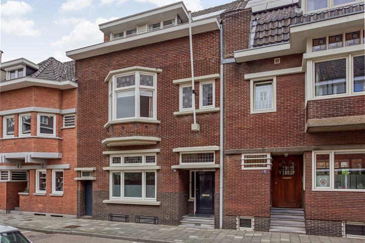 Monseigneur Boermansstraat 29