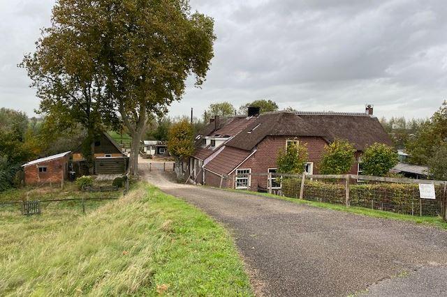 View photo 1 of Lekdijk west 47