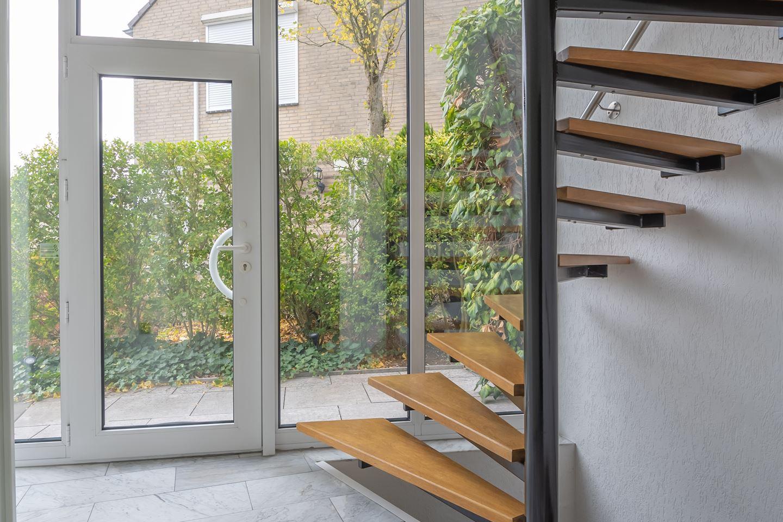 Bekijk foto 2 van Korversberg 48