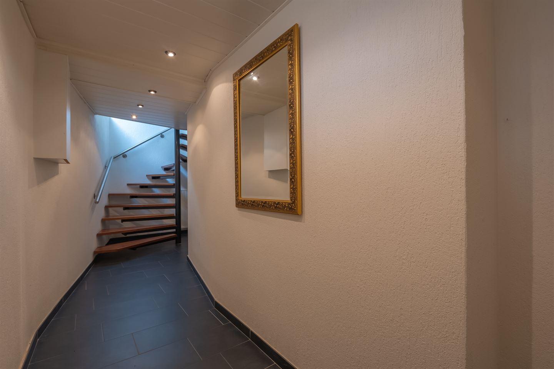 Bekijk foto 4 van Korversberg 48