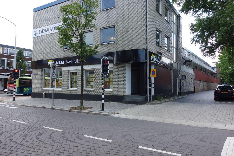 Bekijk foto 1 van Peperstraat 147 I-L