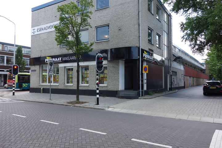 Peperstraat 147 I-L