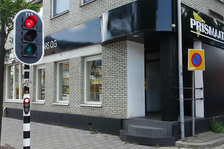 Bekijk foto 2 van Peperstraat 147 I-L