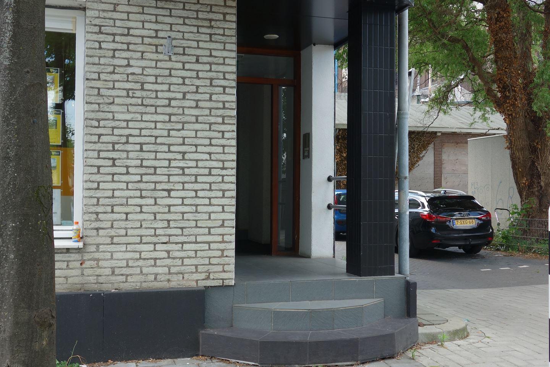 Bekijk foto 3 van Peperstraat 147 I-L