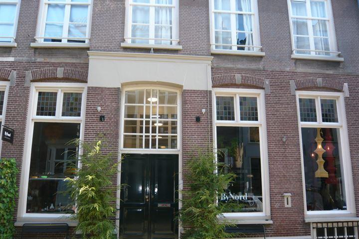 Lange Hofstraat 16 C