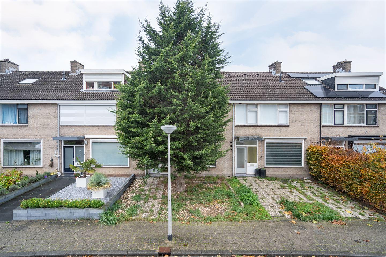 Bekijk foto 2 van Gerard Alewijnsstraat 41