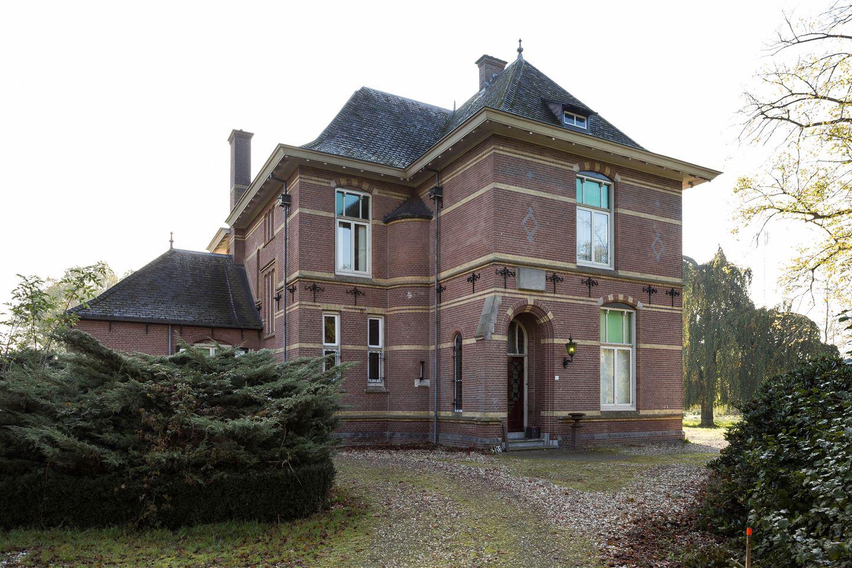 Bekijk foto 2 van Hof van Welleveld 5