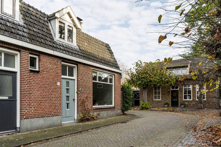 Doctor van Kesselstraat 31