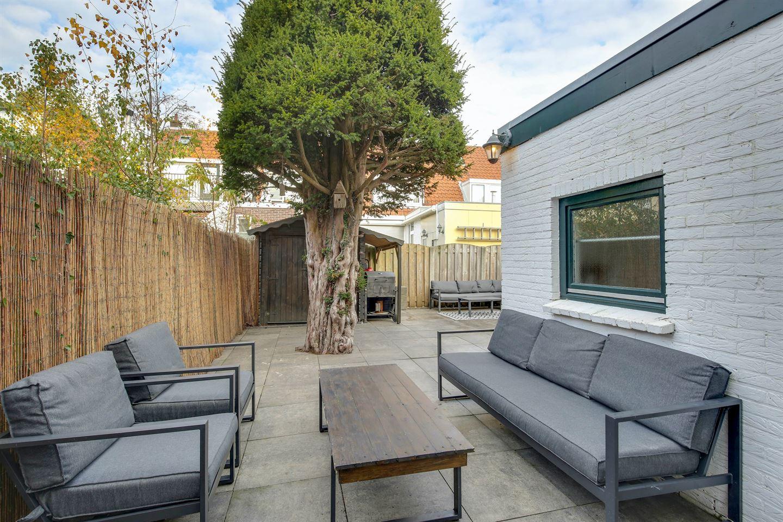 Bekijk foto 2 van Rozenstraat 40