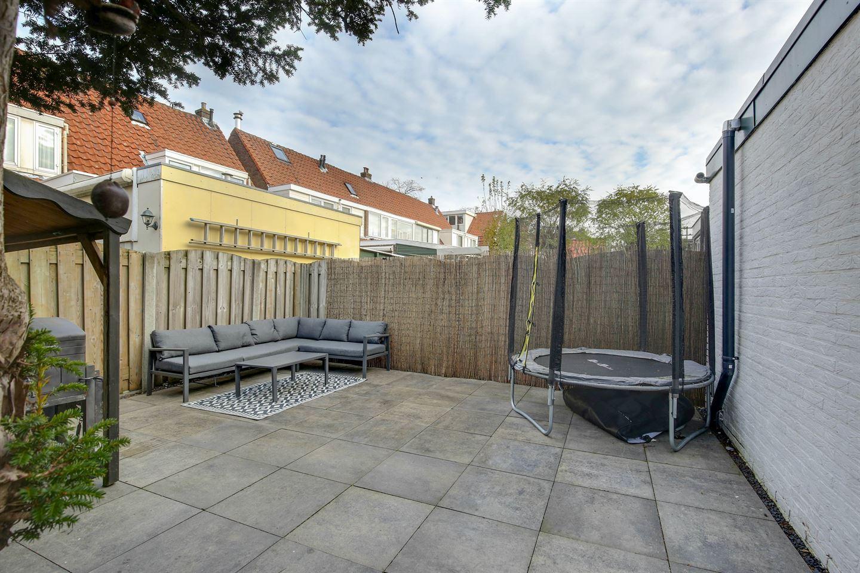 Bekijk foto 5 van Rozenstraat 40