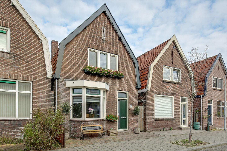 Bekijk foto 1 van Rozenstraat 40