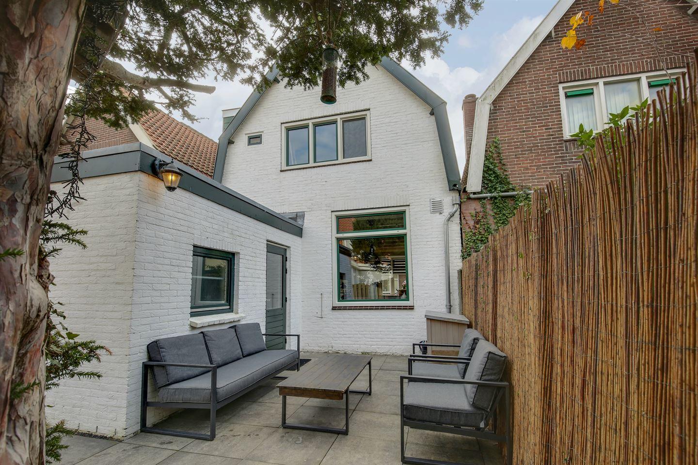 Bekijk foto 3 van Rozenstraat 40