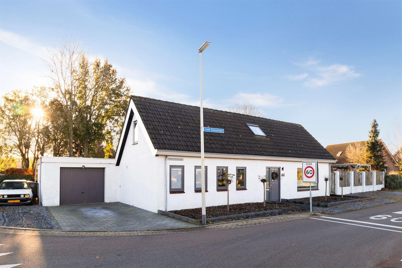 Bekijk foto 1 van Oude Steenstraat 44