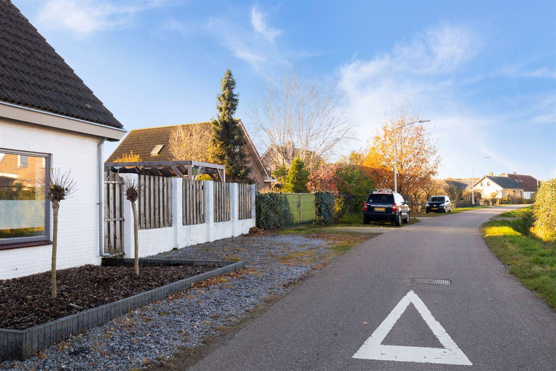 Bekijk foto 5 van Oude Steenstraat 44
