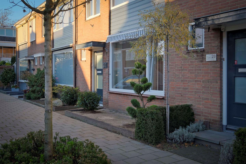 Bekijk foto 2 van Willem Kalfstraat 30