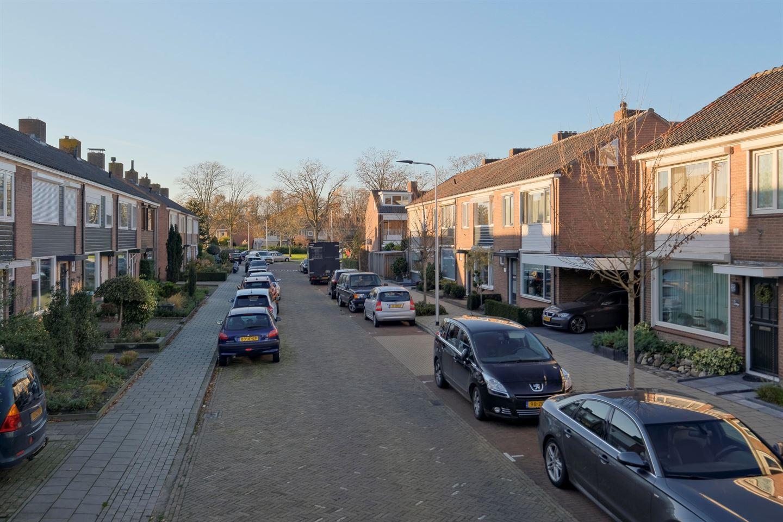 Bekijk foto 3 van Willem Kalfstraat 30