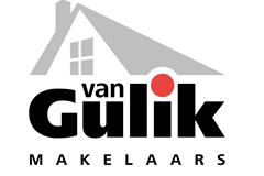 Van Gulik Makelaars b.v.