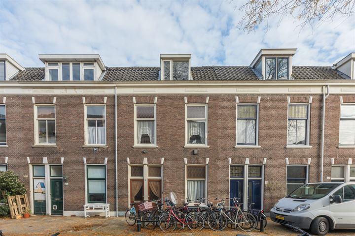 Bloemstraat 28