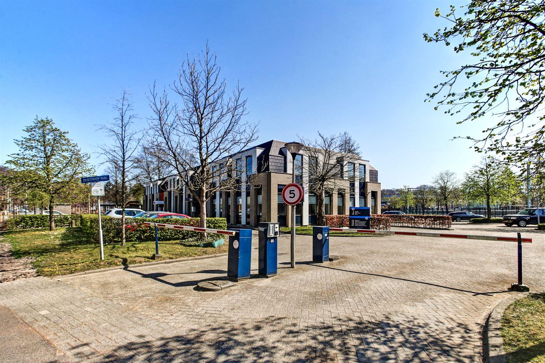 Bekijk foto 1 van Princenhof Park 8