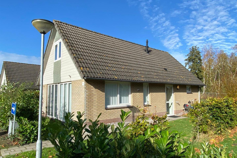 Bekijk foto 2 van Kleine Heistraat 16 k113
