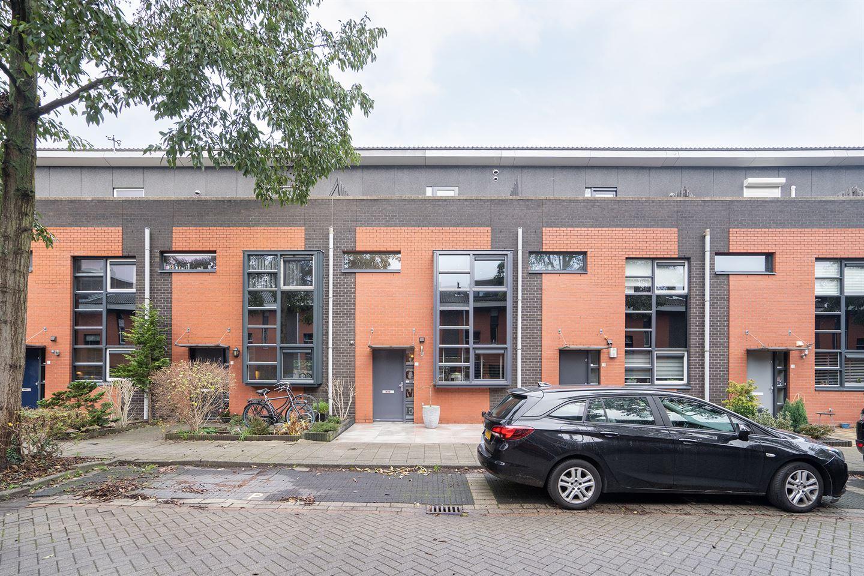 Bekijk foto 1 van Gaardenierstraat 11