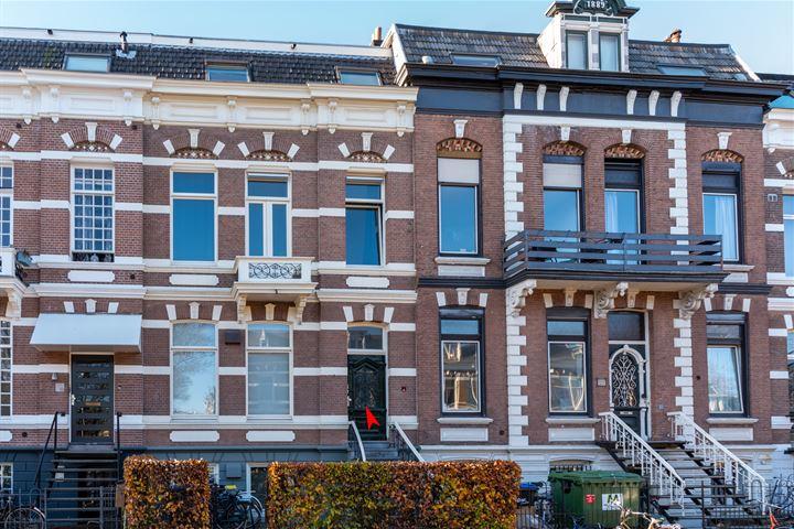 St. Annastraat 30
