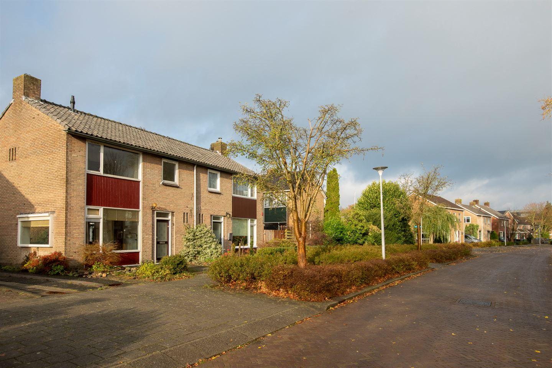 Bekijk foto 2 van Cort van der Lindenstraat 3