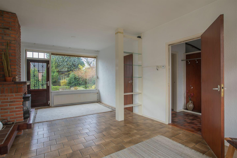 Bekijk foto 3 van Cort van der Lindenstraat 3