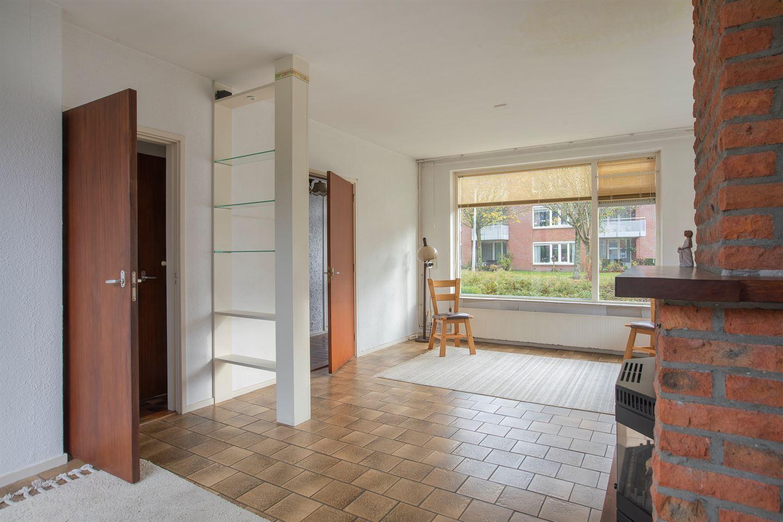 Bekijk foto 4 van Cort van der Lindenstraat 3