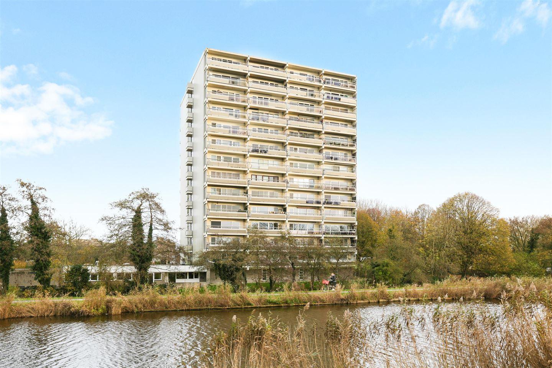 Bekijk foto 1 van Burgemeester D. Kooimanweg 565