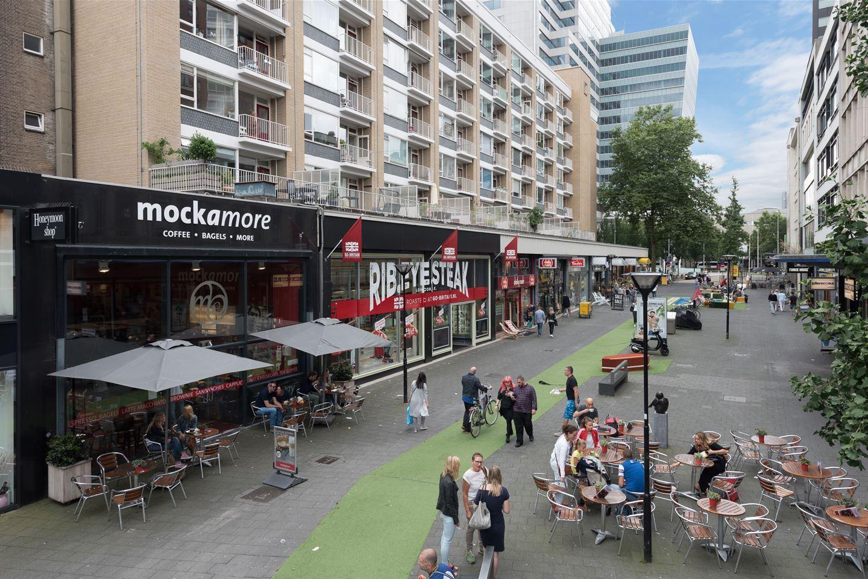 Bekijk foto 2 van Korte Hoogstraat 10-12