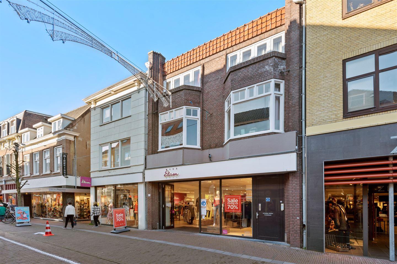 Bekijk foto 4 van Hoogstraat 83
