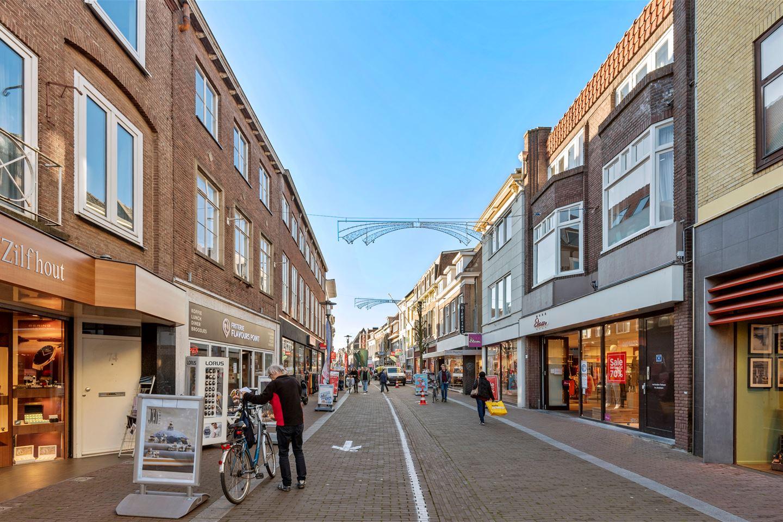 Bekijk foto 3 van Hoogstraat 83