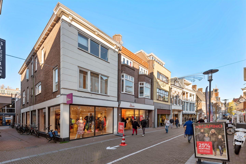 Bekijk foto 1 van Hoogstraat 83