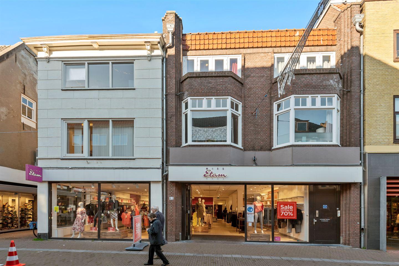 Bekijk foto 5 van Hoogstraat 83