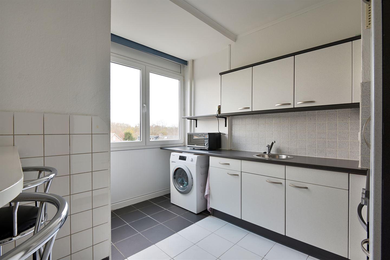 Bekijk foto 2 van Engelenkampstraat 10 2
