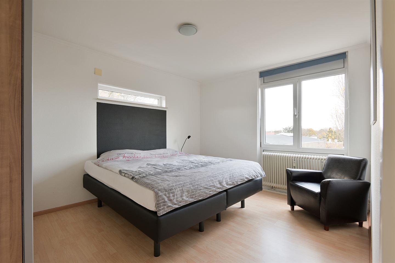 Bekijk foto 5 van Engelenkampstraat 10 2