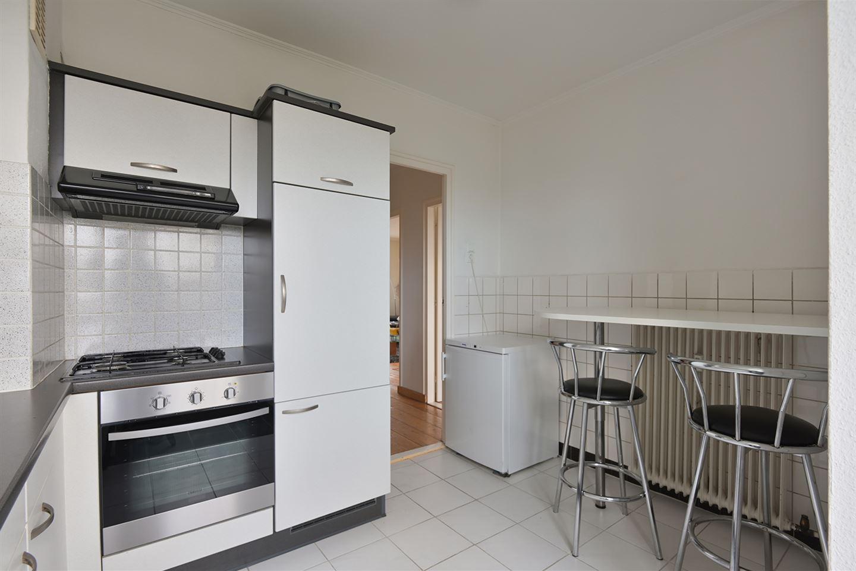 Bekijk foto 3 van Engelenkampstraat 10 2