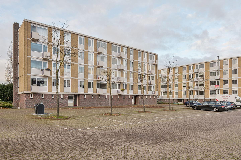 Bekijk foto 1 van Engelenkampstraat 10 2