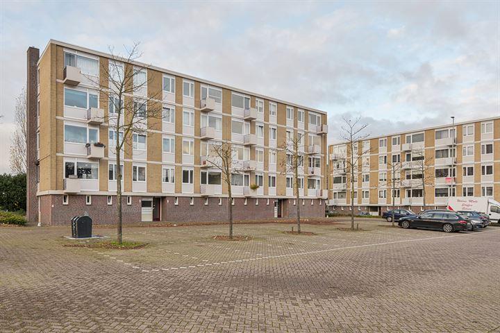 Engelenkampstraat 10 2