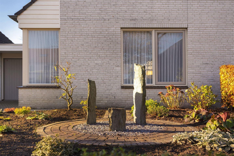 Bekijk foto 5 van Karel Doormanstraat 4