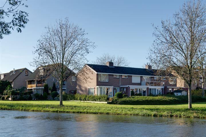 Willem van Nieuwenhovenstraat 22
