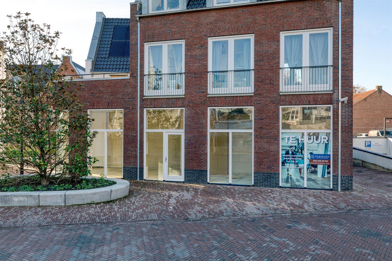Bekijk foto 2 van Keucheniusstraat 2