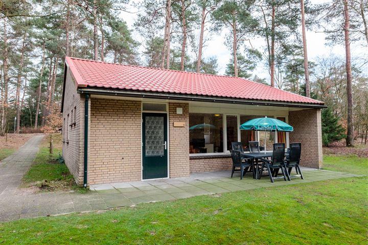 Boshoffweg 6 456