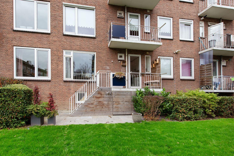 Bekijk foto 5 van Dr H. Colijnlaan 165