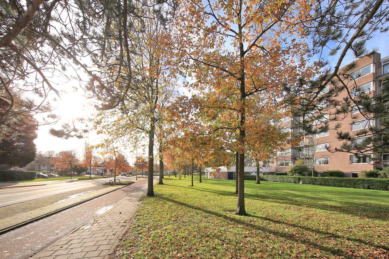 Bekijk foto 2 van Meijerslaan 80