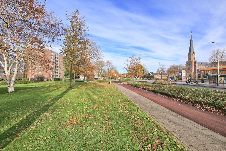 Bekijk foto 4 van Meijerslaan 80