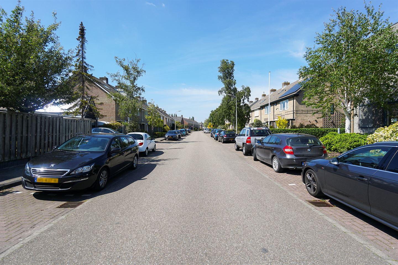 Bekijk foto 3 van Zwarteweg 121