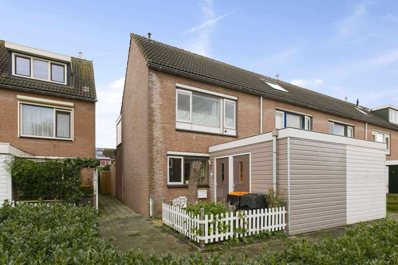 Bekijk foto 1 van IJssel 37