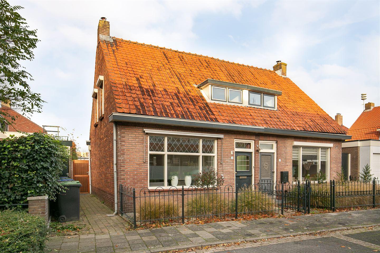 Bekijk foto 2 van Scheldestraat 3